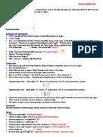 8.3.1_Lesson_Plan.pdf