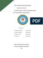 LAPORAN_PRAKTIKUM_BIOFARMASETIKA_PERCOBA.docx