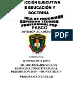DOC-20191005-