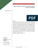 Homeopathic treatment in oral lichen planus.pdf