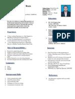 Mohsin CV.docx