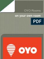 oyorooms-171218110508