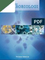 Buku_Ajar_Mikrobiologi_Trisna_Amelia.pdf.pdf