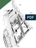 Propuesta Terreno Para Complejo Habitacional 090719-Model