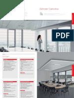 Asset Brochure Produit Zehnder Carboline