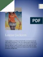 Louise Jackson.docx