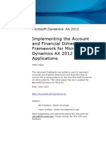 Implementing_the_Account_and_Financial_Dimensions_Framework_AX2012.pdf