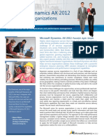 AX-2012-for-Services-Download.pdf