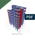 Modelo-Estructural.docx