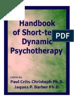 Dynamic Psychotherapy.pdf