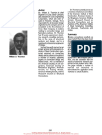 analysis-design-bracing-connections.pdf