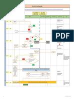 A. Process Map