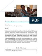 Vocationalization of Secondary Education in India_final_1 (1)