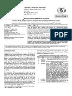 5431-A-2018.pdf