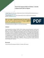 A_Decade_of_Transit_Oriented_Development.pdf