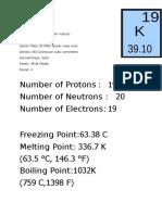 Potassium.docx