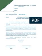 Oficio Oficiales 2015.Docx Actualizado