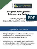 03_Expenditure Matrix (Offline Template)_v2