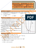 Devoir de Synthèse N°2 - Math - Bac Sciences exp (2011-2012) Mr maatallah.pdf1