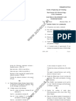 Ele-measurement-and-instrumentation-watermark.pdf
