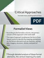 Critical Approaches.docx