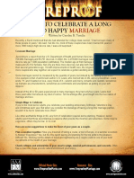 8 Ways To Celebrate a long and happy marriage.pdf
