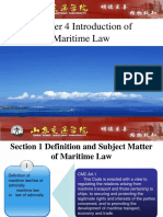 Maritime-Law.ppt