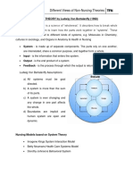 Diff views of non nursing theories.docx