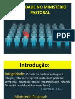 integridade_no_ministerio_-_orlando_fenske.pdf