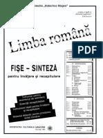[Maria_Munteanu]_Limba_romana,_Fise_sinteza(z-lib.org).pdf