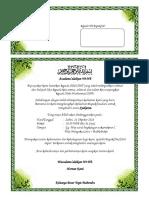 Contoh_Surat_Undangan.docx