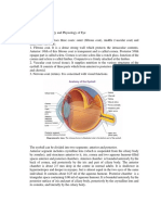 pbl eye no1,2,3.docx