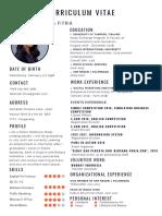 CV Fakhriah Febrina Fitria
