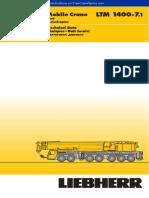 LTM 1400-7.1.pdf
