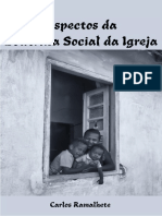 Aspectos da Doutrina Social da Igreja.pdf