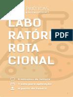 Laboratório Rotacional