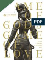 Catalogue Game-of-Gods-catalogue.pdf