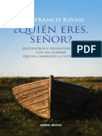 Ravasi-Quien-eres-Senor.pdf