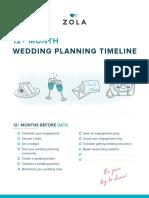 zola-wedding-planning-timeline-checklist.pdf