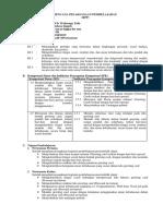 11. RPP.5.docx