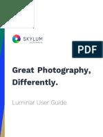 Luminar User Guide_1.pdf