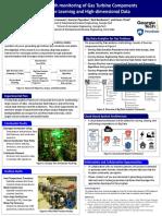 APM Diagnostics