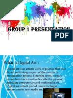 Group 1 Presentation.pptx
