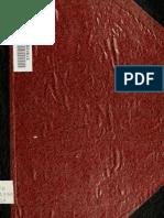 magadhan-literature.pdf