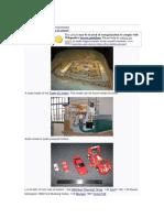 Scale Model Wiki