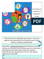 1.HABILIDADES  2019 PINTO.pdf