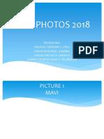 EPIC PHOTOS 2018.pptx