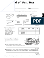 particles_practice G_test.pdf