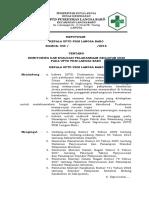 364759572-1-1-5-2-SK-Ttg-Monitoring-Evaluasi-Pelaksanaan-Kegiatan-UKM.doc