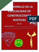 CUADERNILLO DE LA ESPECIALIDAD DE CONSTRUCCIONES RUSTICAS.docx